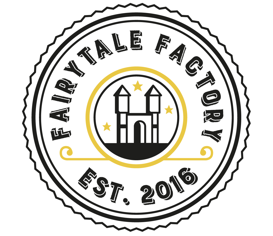 Fairytale Factory
